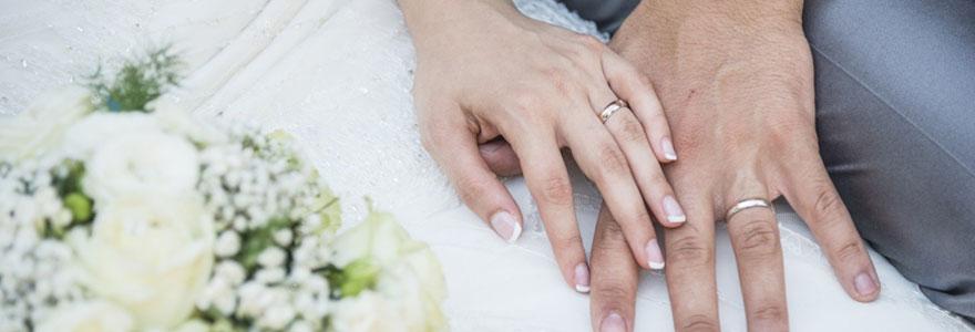 alliances--de-mariage